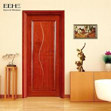wooden interior doors solid wood interior doors canada wooden interior doors