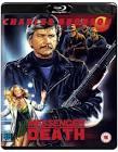 Ron Jeremy Star 88 Movie