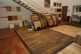 >hardwood flooring showroom peoria az back to top