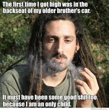 Mybeeeerd 7.5.13 on Pinterest | Weed Memes, Server Life and Cannabis via Relatably.com