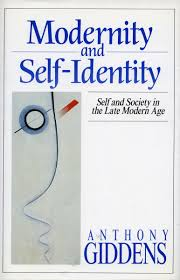 Cite Modernity And Self Identity Self And Society In The Late