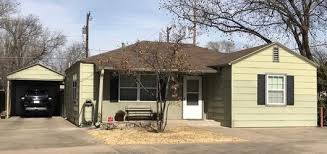 Homes For Rent In Lubbock TX | TTUrental.com | Houses For Rent Lubbock TX