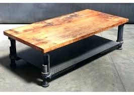 awesome coffee tables coffee table legs metal coffee table metal legs lovely aluminum coffee table legs coffee tables ideas coffee table coffee tables uk