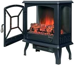 electric fireplace heater electric fireplace