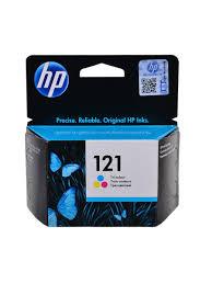 Купить <b>Картридж HP 121 CC643HE</b> с доставкой по цене 2180.99 ...
