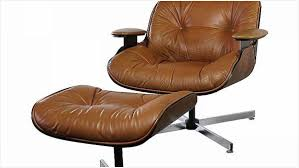 office chaise. Exellent Office Office Chaise Lounge Chair Chair  Inviting Summer  Side For Office Chaise