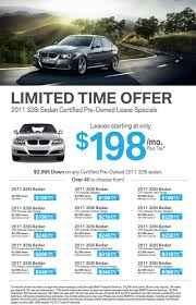 BMW 3 Series what is bmw cpo : Irvine BMW - Limited Time Offer - 2011 328i Sedan Certified Pre ...