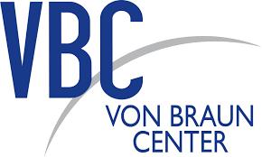 Von Braun Center Arena Huntsville Tickets Schedule