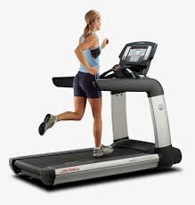 life fitness 95t treadmill objective