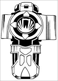 Small Picture Baby Power Rangers Coloring Pages Coloring Coloring Pages