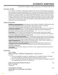 Template Medical Coder Free Resume Samples Coding Billing Field