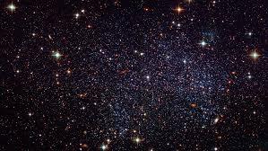 stars hd wallpapers 1080p. Fine Wallpapers Stars Wallpapers HD Images Pictures Intended Hd Wallpapers 1080p C