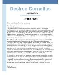 Resume Introduction Inspiration 3520 EmailPDF Resume Introduction Letter LG Photo