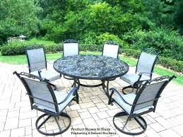 medium size of outdoor patio furniture clearance center set argos garden table and chairs round dining