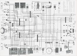 kenworth doser wiring diagram wiring diagram value kenworth doser wiring diagram wiring diagram data kenworth doser wiring diagram