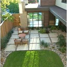 backyard design online. Paver Backyard Design Online