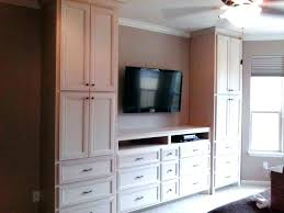 tall black storage cabinet. Tall Black Wood Storage Cabinet Kitchen S