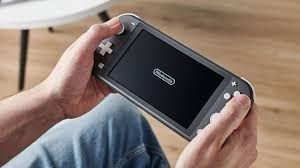 the best nintendo switch lite games for