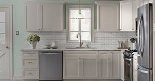 kitchen cabinet refacing at the home depot with regard to reface cabinets cost ideas 6
