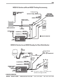 ford msd ignition wiring diagram 6 wiring diagram library msd ignition wiring diagrams toyota wiring libraryford msd ignition wiring diagram 6 images gallery