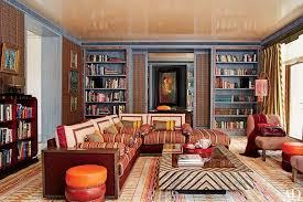 architectural digest furniture. Genius Built-In Furniture Ideas Architectural Digest C