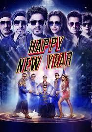 watch happy new year full