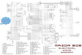 similiar wire diagram 2003 mazda tribute keywords fuse box diagram 2003 mazda tribute image wiring diagram