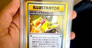 Mewtwo was always one of the most elusive and rarest pokémon in the game, so that also made his card worth a whole lot more than other expensive pokémon cards on the list. This Is The Most Expensive Pokemon Card In The World It S Priced At Us 233 000 Culture