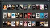 movies+streaming