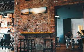 Sign up for the great lakes coffee mailing list. The 20 Best Date Night Spots In The Detroit Area