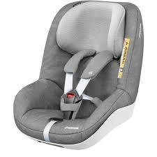 maxi cosi 2way pearl car seat nomad grey