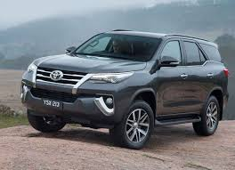 2018 toyota models. 2018 toyota prado redesign 2017 best cars reviews suv regarding model models