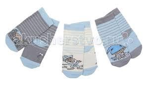 <b>Белье и колготки</b> Детская одежда купить недорого в интернет ...