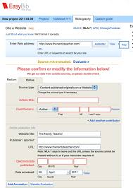 not evalaluated nerdy teacher jpg superior essay