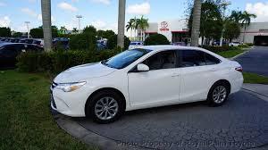 toyota camry 2016 le. 2016 toyota camry 4dr sedan i4 automatic le 16986476 4 le