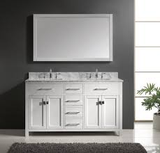double basin vanity units for bathroom. bathroom double sink vanity units all about house design the throughout proportions 1000 x 964 basin for v