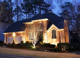 exterior home lighting all new design pertaining to decorations 17