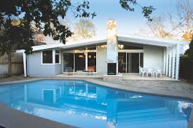 home design the mid century modern revival professional wilshire fireplace los angeles wilshire fireplace los angeles