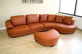 Living Room Couch The Comfortable Living Room Couches Home Design Ideas