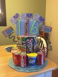 Birthday Cake Ideas Cutebirthdaycakega