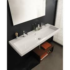 Double Bathroom Sinks Very Cool Bathroom Vanity And Sink Ideas Lots Of Photos