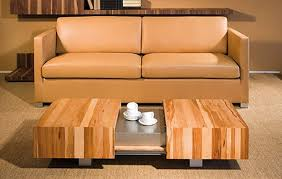wooden furniture designs for home. Contemporary Modern Wooden Furniture Design For Home Interior By Schulte Coffee Table Designs