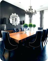 navy dining room chairs neutral dining room theme from navy dining room chairs navy velvet dining