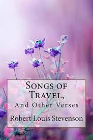 Available translations, adaptations or excerpts, and transliterations (if applicable): Robert Louis Stevenson Songs Abebooks