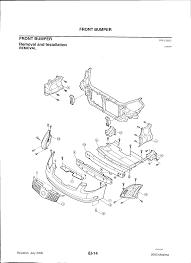 2006 Nissan Armada Wiring Diagram