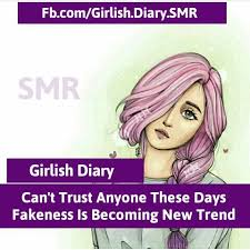 Image result for girlish diary