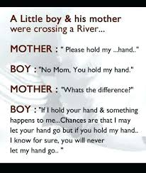 Mother Love Quotes Classy Mothers Love Quotes Mothers Love Quotes For Her Son Mothers Day Love