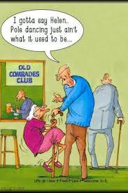 Funny Adult Cartoon Quotes Quotesgram