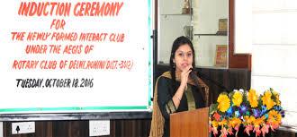 modi government achievements essay
