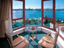 Hotel Royal Residence Swimming Pool Furnitures Royal Transportation Sozbir Hotel Royal